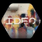 ideo-paint