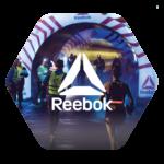 reebok-logo-hex